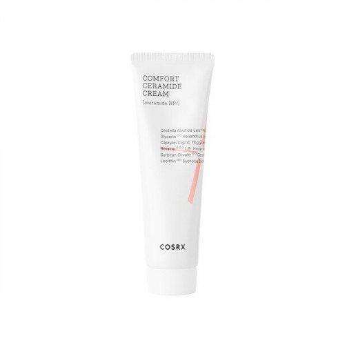 Восстанавливающий крем с керамидами Cosrx Balancium Comfort Ceramide Cream