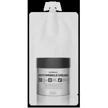 Антивозрастной крем с гиалуроновой кислотой DerMeiren Anti Wrinkle Cream