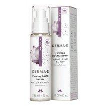 Лифтинговая сыворотка с ДМАЕ, альфа-липоевой кислотой и витамином С Derma E Firming DMAE Serum