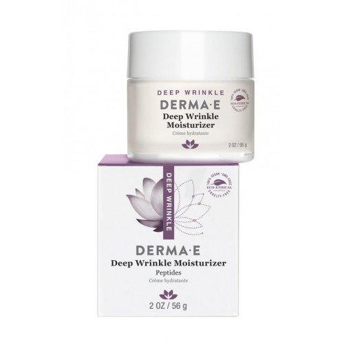 Лифтинговый крем с ДМАЕ, альфа-липоевой кислотой и витамином С Derma E Firming DMAE Moisturizer
