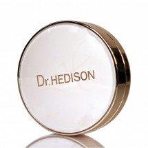 Многофункциональный кушон с пептидами и сменным блоком Dr.Hedison Miracle Cushion SPF50/PA+++