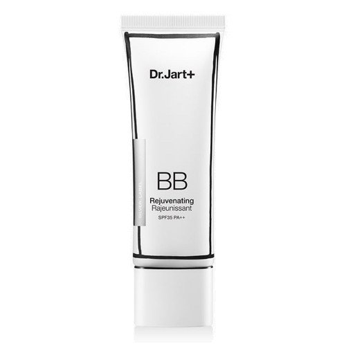 BB крем Dr.Jart Rejuvenating Beauty Balm SPF35 PA ++ Silver