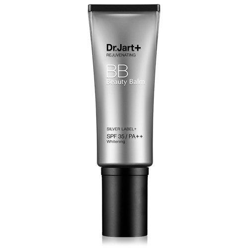 Dr. Jart+ Rejuvenating Silver Label Plus BB Cream SPF35/PA++