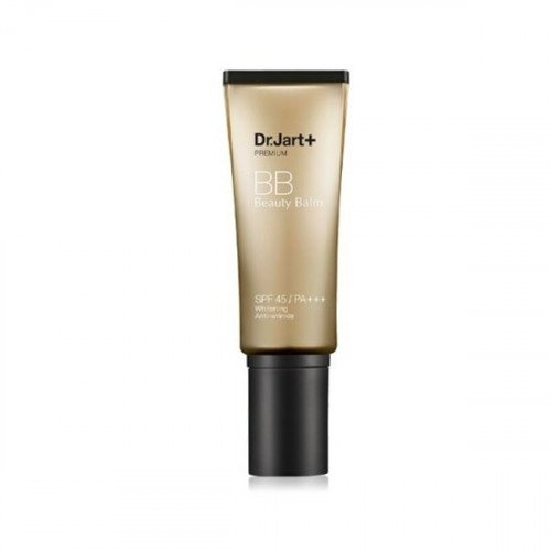 BB-крем Dr.Jart + Premium Beauty Balm SPF 45