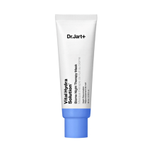 Увлажняющая ночная маска с пробиотиками Dr.Jart+ Vital Hydra Solution Biome Night Therapy Mask