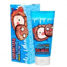 Витаминный пилинг-гель Elizavecca Hell-Pore Vitamin Peeling Gel