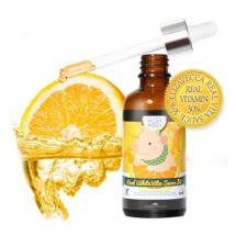 Сыворотка с витамином С Elizavecca Milky Piggy Real White Vita-Sauce 30 Ampoule