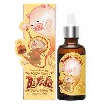 Сироватка 100% лізата біфідобактерій Elizavecca Witch Piggy Hell-Pore Bifida Pure Ample