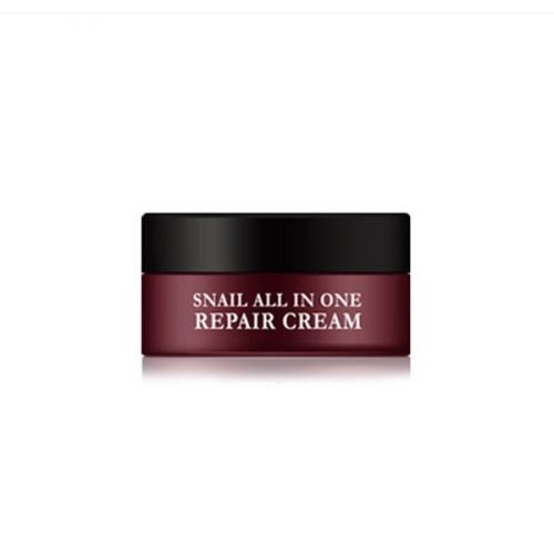 Улиточный крем Eyenlip Snail All In One Repair Cream