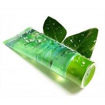Универсальный гель с 98% содержания алоэ вера Eyenlip 98% Aloe Vera Soothing Gel