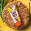 Солнцезащитный крем FarmStay Oil Free UV Defence Sun Cream SPF50+/PA+++