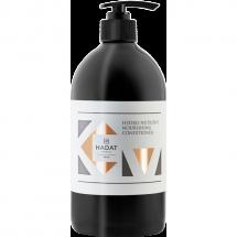 Увлажняющий кондиционер Hadat Cosmetics Hydro Nutrient Nourishing Conditioner, 800 мл