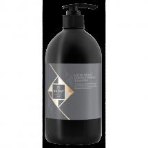 Шампунь для роста волос HADAT Cosmetics Hydro Root Strengthening, 800 мл