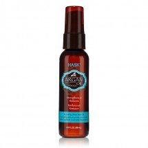 Масло для волос HASK Argan Oil Repairing Shine Oil