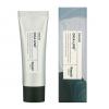 Восстанавливающий крем для лица с центеллой HEIMISH Cica Live Repair Cream