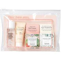 Набор миниатюр HEIMISH All Clean Skin Care Kit Version 2