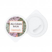 Очищающий бальзам Heimish All Clean Balm Miniature