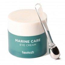 Лифтинг-крем для кожи вокруг глаз Heimish Marine Care Eye Cream