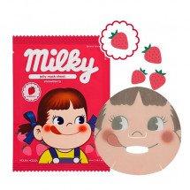 Тканевая маска Holika Holika Peko Chan Pure Essence Jelly Mask Sheet