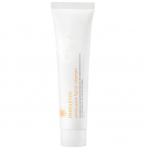 Пена для умывания Innisfree White Pore Facial Cleanser