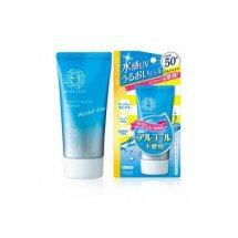 Увлажняющая cолнцезащитная эмульсия Isehan Sunkiller Perfect Water Essence SPF50+/PA ++++