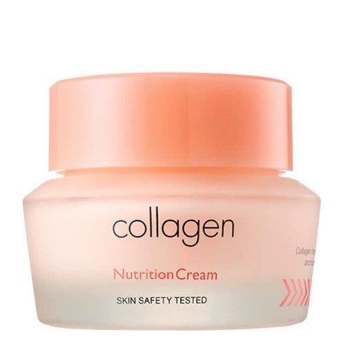 Коллагеновый крем It's Skin Collagen Nutrition Cream