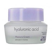 Гиалуроновый увлажняющий крем It's Skin Hyaluronic Acid Moisture Cream