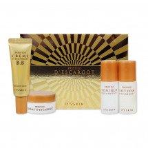 Набор миниатюр It's Skin Prestige Desgarot Special Trial Kit