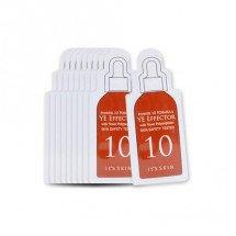 Сироватка з екстрактом дріжджів It's Skin Power 10 Formula YE Effector Tester
