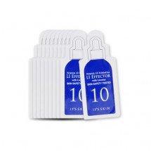 Отбеливающая сыворотка с экстрактом лакрицы It's Skin Power 10 Formula Li Effector Tester