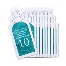 Сироватка для звуження пор It's Skin Power 10 Formula PO Effector Tester