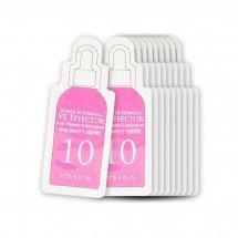Сыворотка с антиоксидантным эффектом It's Skin Power 10 Formula VE Effector Tester