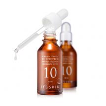 Сыворотка с экстрактом дрожжей It's Skin Power 10 Formula YE Effector Miniature