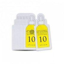 Сыворотка с витамином С It's Skin Power 10 Formula VC Effector Tester