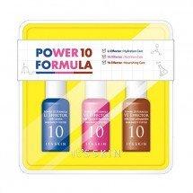 Набор сывороток It's Skin Power 10 Formula Set