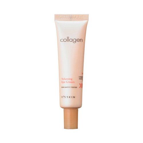 Коллагеновый крем для кожи вокруг глаз It's skin Collagen Eye Cream