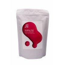 Альгинатная маска для эластичности кожи J:ON Elastic & Recovery Modeling Pack, 250g