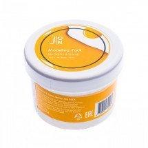 Альгинатная маска для сияния кожи J:ON Modeling Pack Smooth Shine, 18g
