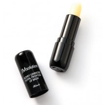 Питательный бальзам для губ JMsolution Honey Luminous Royal Propolis Lip Balm
