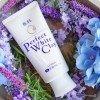 Пена для умывания Shiseido Senka Perfect White Clay
