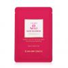 Зволожуюча маска з рожевою водою JayJun Rose Blossom Mask