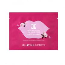 Гидрогелевая маска для губ Jayjun Lip Patch Rose Blossom