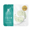 Гидрогелевые патчи Jayjun Eye Gel Patch Green Tea Individual
