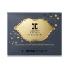 Гидрогелевая маска для губ Jayjun Lip Patch Gold Snow