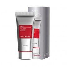 Солнцезащитный крем Kundal Cica & Calamine Perfect Repair Sun Cream SPF50+ PA++++