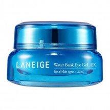 Увлажняющий гель для кожи вокруг глаз Laneige Water Bank Eye Gel EX