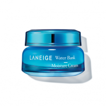 Увлажняющий крем Laneige Water Bank Moisture Cream