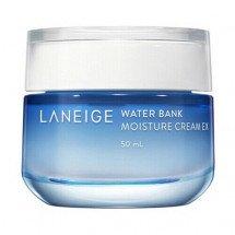 Увлажняющий крем Laneige Water Bank Moisture Cream EX
