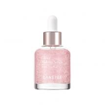 Зволожуюча сироватка-бустер Laneige Glowy Makeup Serum