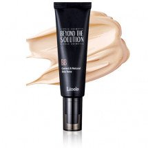 Lioele Beyond The Solution BB Cream SPF30/PA++